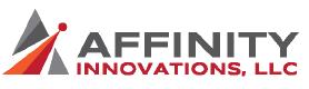Affinity Innovations